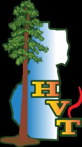 HVT Logo